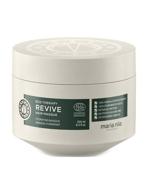 Maria Nila Eco Therapy Revive Masque