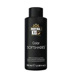 Royal SoftShades Color