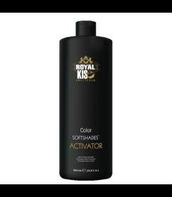 Royal SoftShade Color Activator