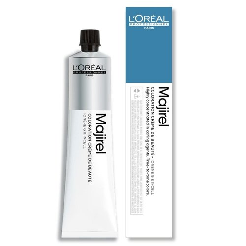 L'Oreal Majirel Haarkleuring - 50ml