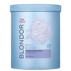 Blondor Lightening Powder