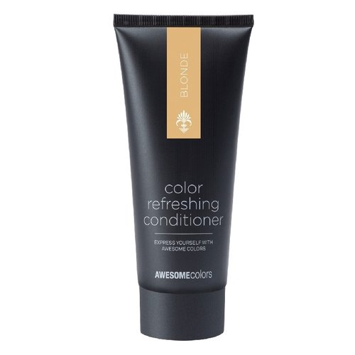 SexyHair AwesomeColors Color Refreshing Conditioner - 200ml