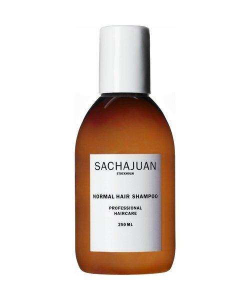 Sachajuan Normal Hair Shampoo - 250ml