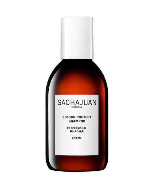 Sachajuan Colour Protect Shampoo - 250ml