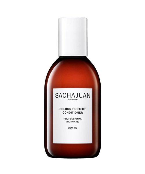 Sachajuan Colour Protect Conditioner - 250ml