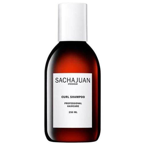 Sachajuan Curl Shampoo - 250ml