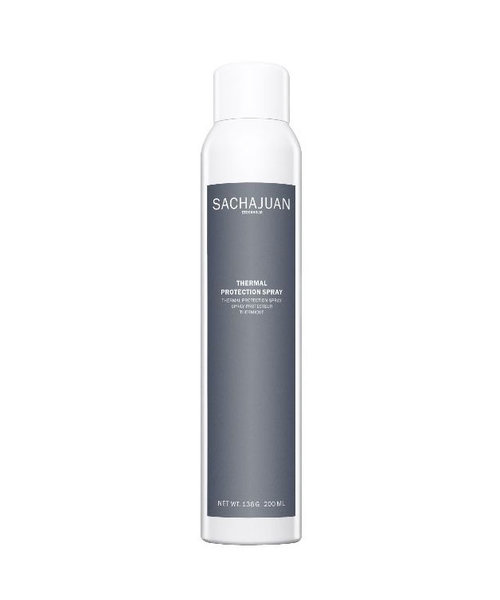 Sachajuan Thermal Protection Spray - 200ml