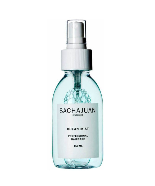 Sachajuan Ocean Mist Salt Spray - 150ml