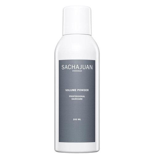 Sachajuan Volume Powder- 200ml