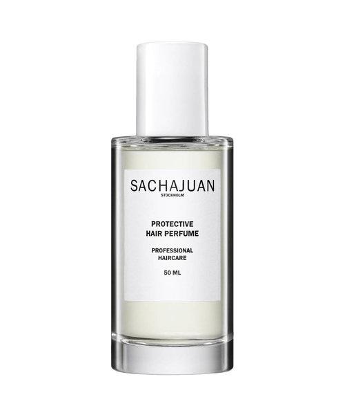 Sachajuan Protective Haar Parfum Fruity Floral - 50ml