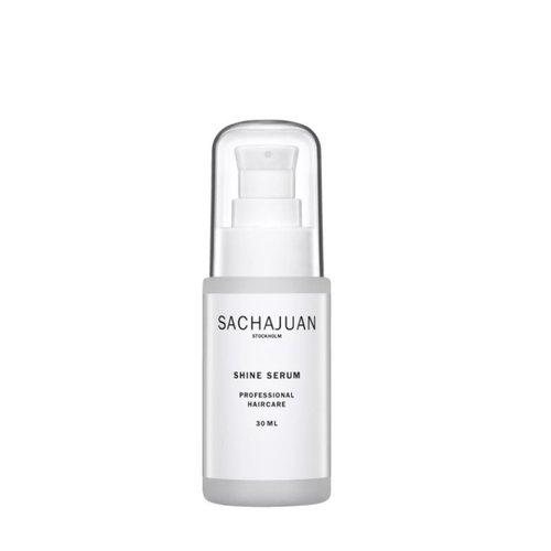 Sachajuan Protecting & Repairing Shine Serum - 30ml