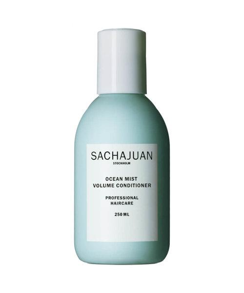 Sachajuan Ocean Mist Volume Conditioner - 250ml