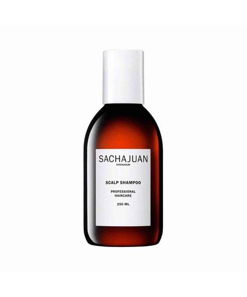 Sachajuan Scalp Shampoo - 250ml