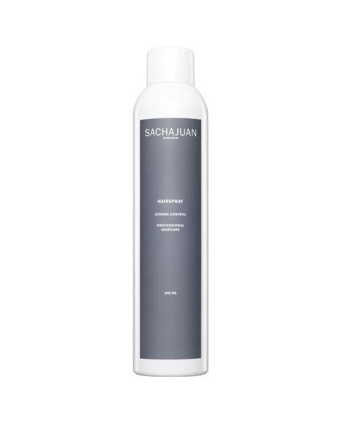 Sachajuan Hairspray Strong Control - 300ml