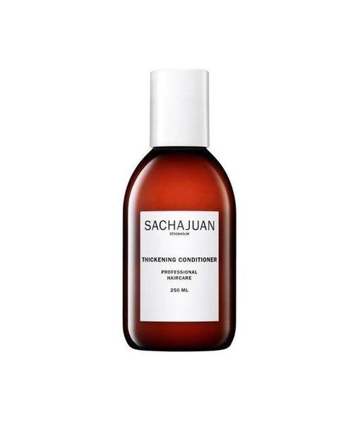 Sachajuan Thickening Conditioner - 250ml
