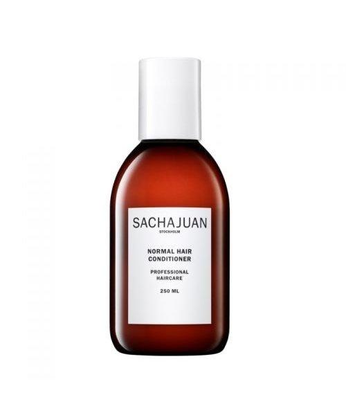 Sachajuan Normal Hair Conditioner - 250ml