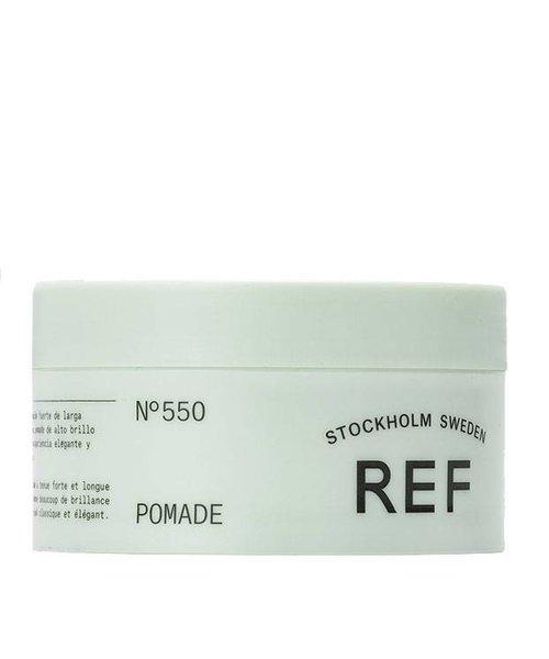 REF Pomade 505 - 85ml