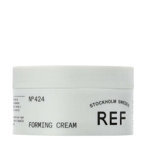 REF Forming Cream 424 - 85ml