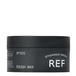 Rough Wax 505