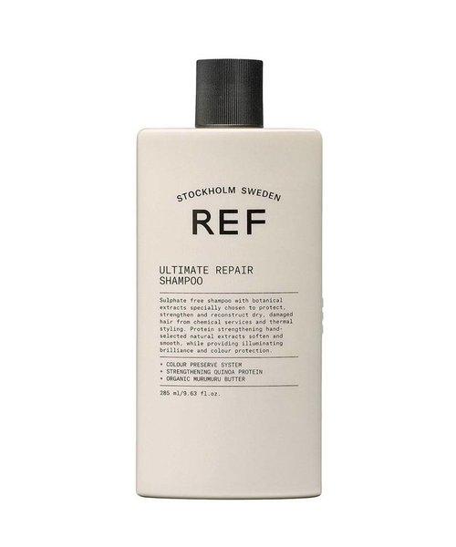 REF Ultimate Repair Shampoo