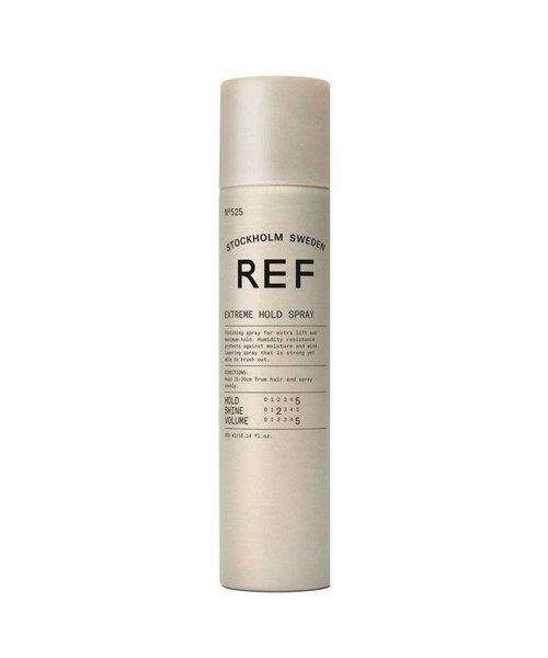 REF Extreme Hold Hairspray 525 - 300ml