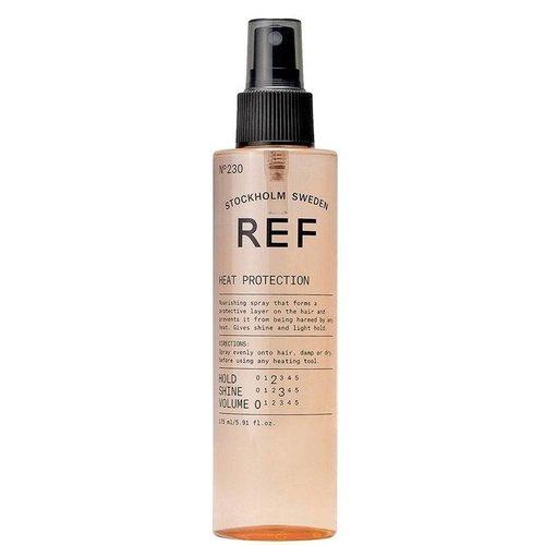 REF Heat Protection 230 Spray - 175ml