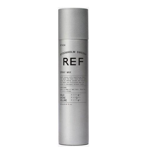 REF Spray Wax 434 - 250ml
