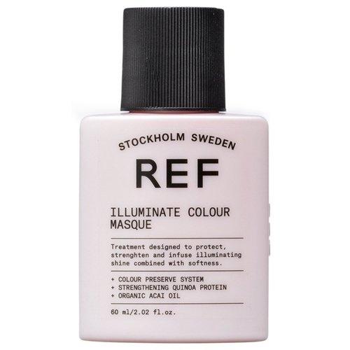 REF Illuminate Colour Mask
