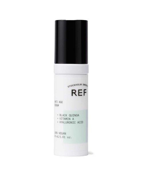 REF Skincare Anti Age Serum - 30ml
