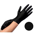 Nitrile Handschoenen Poeder Vrij - 100 stuks