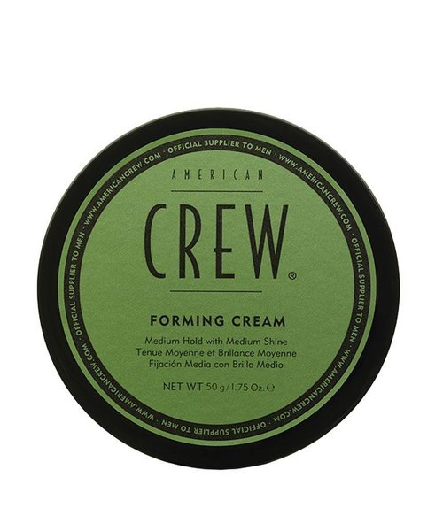 American Crew Classic Forming Cream