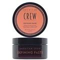 American Crew Classic Defining Paste - 85gr.