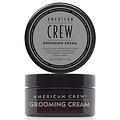 American Crew Classic Grooming Cream - 85gr.