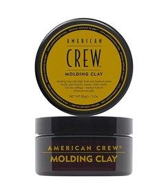 Molding Clay