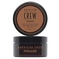 American Crew Classic Pomade