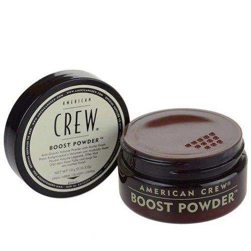 American Crew Boost Powder - 10gr.