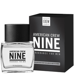 Nine Parfum