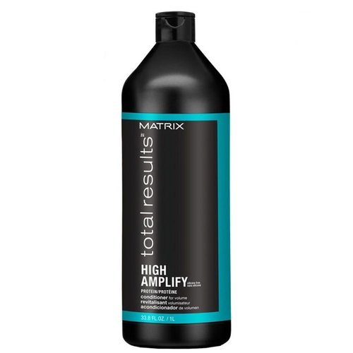 Matrix Total Results High Amplify Protein Conditioner