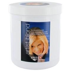Hair-Bleach Powder