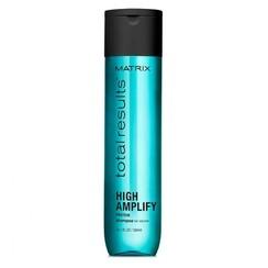 High Amplify Shampoo