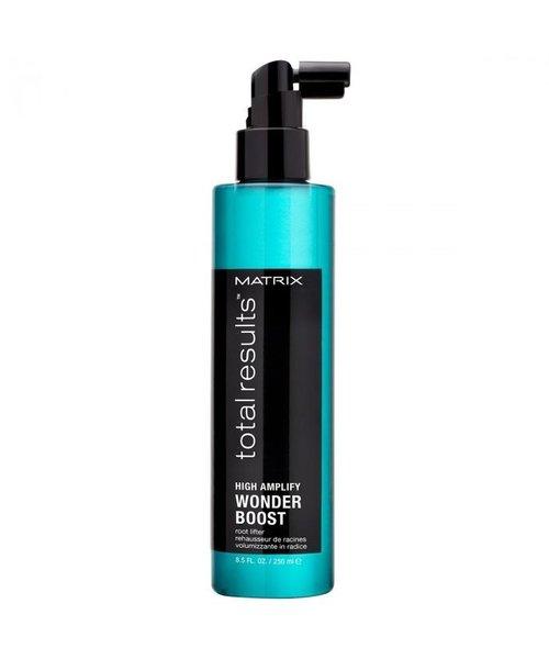 Matrix Total Results High Amplify Wonder Boost Spray - 250ml