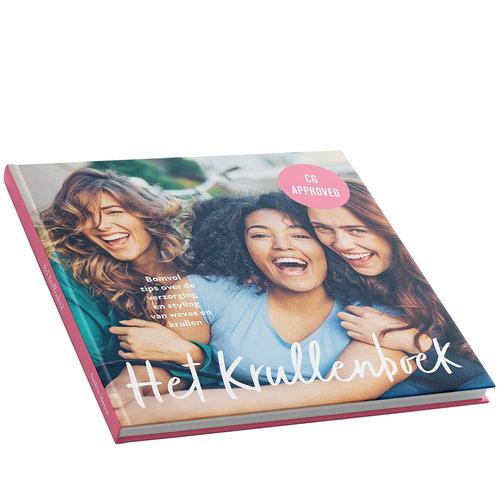 Het Krullenboek