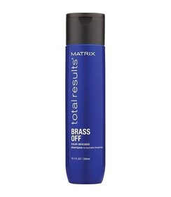Brass Off Shampoo