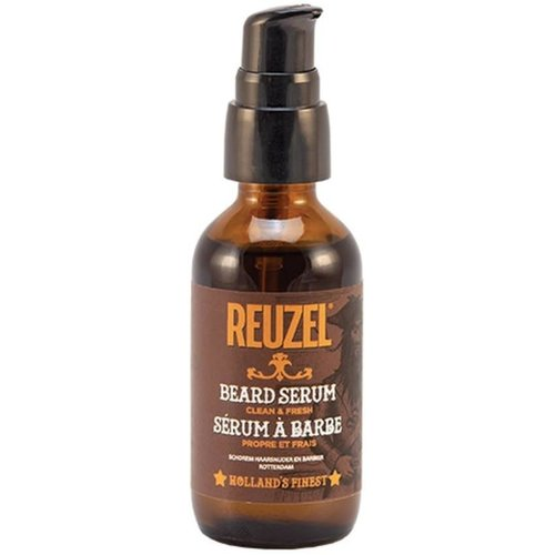 Reuzel Clean & Fresh Beard Serum - 50ml