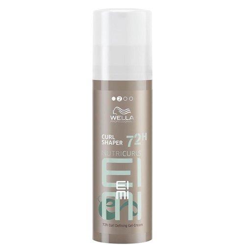 Wella EIMI Nutricurls Curl Shaper Cream - 150ml