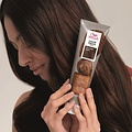 Wella Color Fresh Chocolate Touch Mask - 150ml