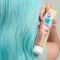 Wella Color Fresh Mint Mask - 150ml