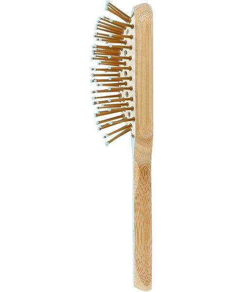Bamboom Detangler Ocean Breeze Paddle Brush - Mini