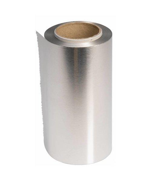 High-Light Aluminiumfolie (14µ) - 200m