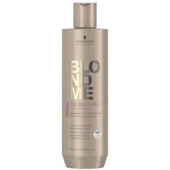 Blond Me Light Shampoo